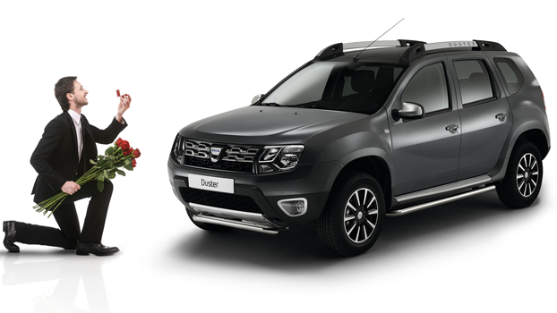 Dacia-5plus-program1.png